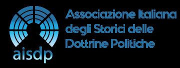 Associazione Italiana degli Storici delle Dottrine Politiche